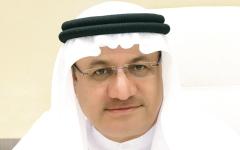 الصورة: الصورة: حميد القطامي لـ« البيان  »: 3مراكز لفحص «كورونا» في دبي الأسبوع المقبل