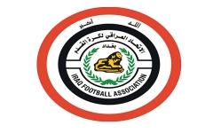 الصورة: الصورة: هيئة مؤقتة لإدارة الكرة العراقية