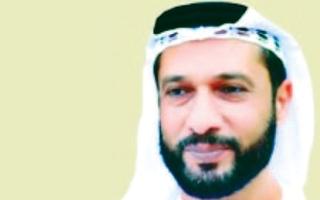 الصورة: الصورة: الأوبئة والأمراض في الإمارات قديماً (1-3)