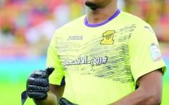 الصورة: الصورة: مدرب الاتحاد السعودي يحسم مصير الأحمدي والقرني والدحيم