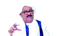 الصورة: الصورة: جدل بشأن الجمعية العمومية للهلال السوداني