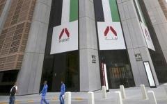 """الصورة: الصورة: شركة تابعة لـ """"أرابتك"""" تفوز بعقدين في أبوظبي بقيمة 210 ملايين درهم"""