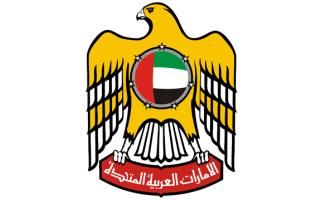 مباشر.. إحاطة إعلامية لحكومة الإمارات حول مستجدات كورونا