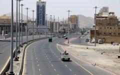 الصورة: الصورة: ماذا قال مُتحدث الصحة السعودية بشأن تطبيق «مناعة القطيع» في المملكة؟