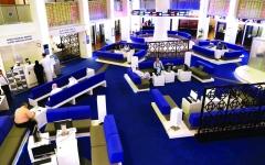 """الصورة: الصورة: الأسهم الإماراتية تربح 27 ملياراً مع انحسار انكشافات """"إن إم سي"""""""