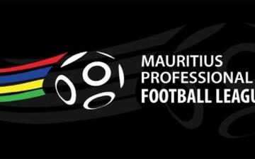 الصورة: الصورة: تعرف إلى أول دولة تلغي دوري كرة القدم