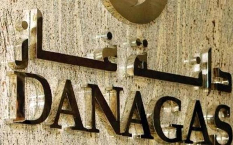 """الصورة: الصورة: """"دانة غاز"""" تواصل إعادة الهيكلة مع احتمالية بيع أصولها المصرية"""