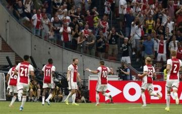 الصورة: الصورة: تحديد موعد عودة أول دوري أوروبي