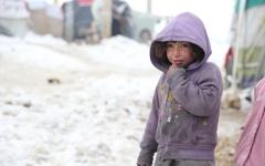 الصورة: الصورة: «كورونا» ينذر بالجوع في لبنان