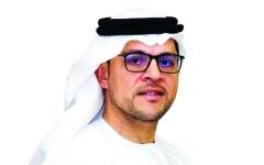 الصورة: الصورة: اقتصادية أبوظبي: 1244 مناقصة لمشاريع حكومية قيمتها 15 مليار درهم