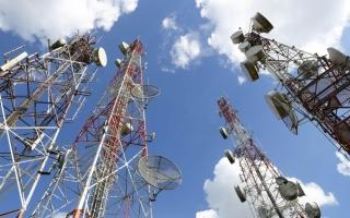 الصورة: الصورة: أبراج 5G.. هل هي مسؤولة عن «كورونا»؟