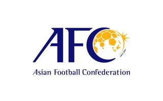 الصورة: الصورة: الاتحاد الآسيوي لكرة القدم يشيد بإجراءات نظيره الإماراتي الهادفة للحفاظ على صحة المجتمع