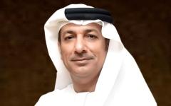الصورة: الصورة: نتائج  استبيان رأي الإمارات للدراسات المصرفية والمالية
