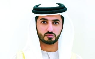 الصورة: الصورة: «الآسيوي»يشيد بمبادرات وإجراءات اتحاد الكرة الإماراتي