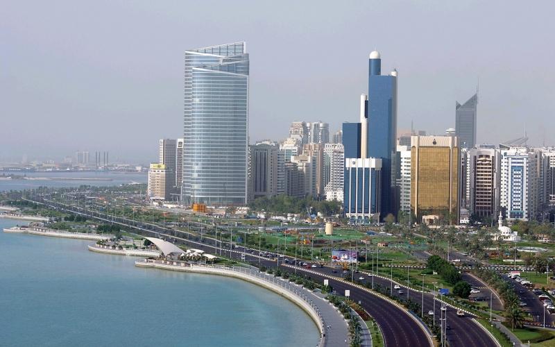 الصورة: الصورة: أبوظبي تختبر سوق السندات وتتلقى اكتتابات بـ 44 مليار دولار