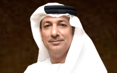 الصورة: الصورة: %96 رضا المتدربين عن معهد الإمارات للدراسات المصرفية والمالية