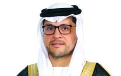 الصورة: الصورة: اقتصادية أبوظبي تطبّق برنامج تعزيز القيمة المحلية المضافة على  1244 مناقصة