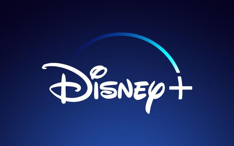 """الصورة: الصورة: """"ديزني +"""" تتخطى عتبة 50 مليون مشترك حول العالم"""