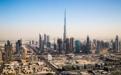 الصورة: الصورة: التعاونيات ومنافذ البيع الكبرى في دبي تمنح مساحات مجانية للموردين لمدة شهرين