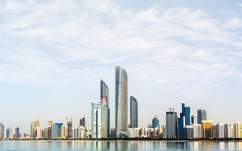 الصورة: الصورة: مكتب أبوظبي للاستثمار يستثمر 367 مليون درهم في 4 شركات للتقنيات الزراعية