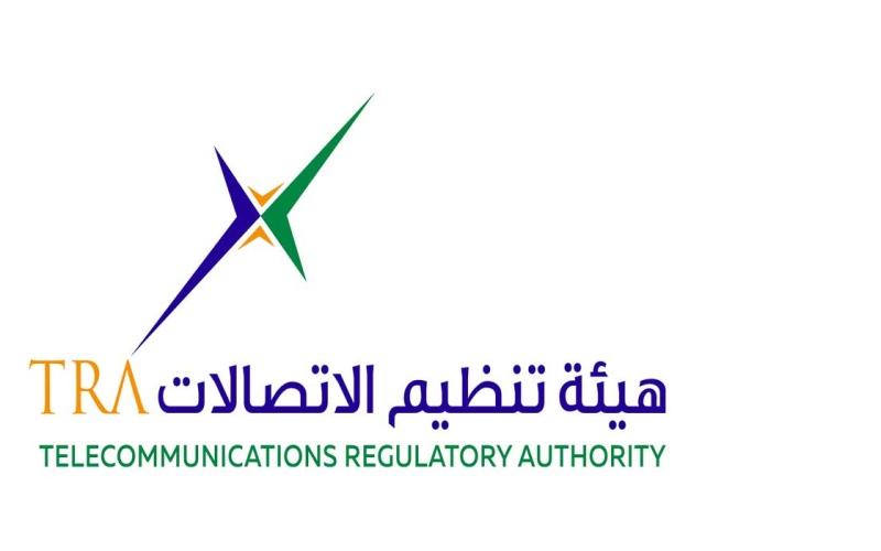 الصورة: الصورة: 5 هواتف ذكية الأكثر انتشاراً في الإمارات