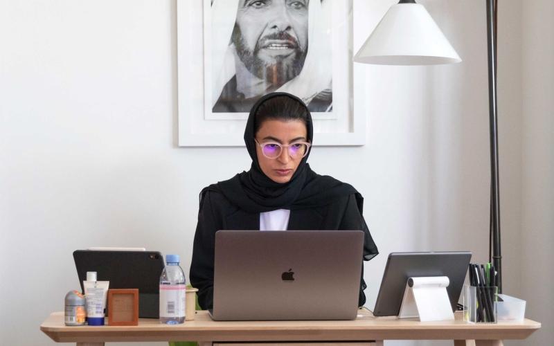 الصورة: الصورة: مجلسا الفنون والصناعات الثقافية يناقشان دعم واستدامة القطاع الإبداعي