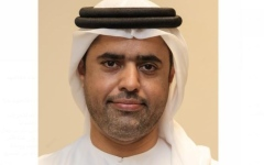 الصورة: الصورة: شرطة دبي تنشر صور المخالفين وغير الملتزمين عبر وسائل الاعلام
