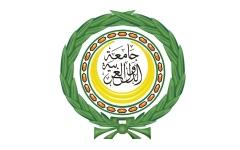 """الصورة: الصورة: الجامعة العربية ترحب بإعلان""""التحالف"""" وقف إطلاق النار في اليمن"""
