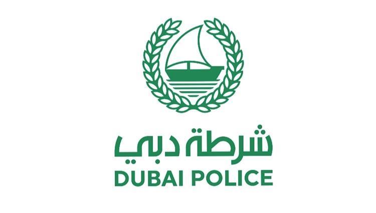 شرطة دبي تدعو إلى ارتداء الكمامات في المركبات تجنباً للمخالفة