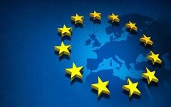 الصورة: الصورة: الاتحاد الأوروبي يقرّ خطة تحفيز اقتصادي بـ 500 مليار يورو