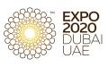 """الصورة: الصورة: المكتب الدولي للمعارض يوصي بتأجيل """"إكسبو 2020 دبي"""""""