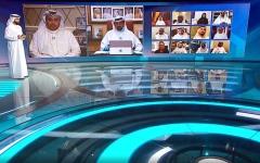 الصورة: الصورة: دبي تواجه كورونا بإجراءات استباقية ومخزون طويل الأمد من السلع الاستراتيجية