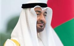 الصورة: الصورة: الإمارات تقدم 171 طناً من المساعدات الغذائية في حضرموت