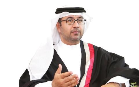 الصورة: الصورة: محاكم دبي تعدّ دليلاً بمقدار النفقة الشهرية