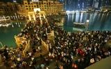 الصورة: الصورة: دبي تتهيأ لاستعادة النشاط السياحي