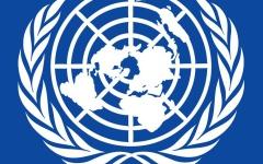 الصورة: الصورة: مشروع قرار في مجلس الأمن يدعو إلى هدنة إنسانية عالمية لـ90 يوماً