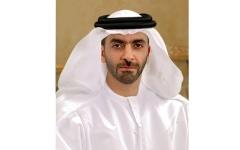 الصورة: الصورة: سيف بن زايد: الإمارات برؤية قيادتها الاستثنائية حريصة على تعزيز البنى المجتمعية