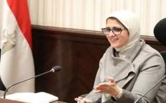 الصورة: الصورة: مصر تكشف سبب زيادة إصابات كورونا