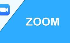 """الصورة: الصورة: 300 مليون مشارك في اجتماعات عن بعد باستخدام تطبيق """"زووم"""" يوميا"""