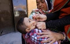 الصورة: الصورة: بماذا يهدد كورونا 15 مليون طفل حول العالم؟