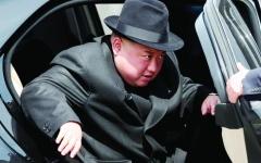 الصورة: الصورة: 19 يوماً حيّرت العالم.. أين ولماذا اختفى كيم جونغ أون؟