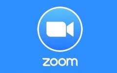 الصورة: الصورة: «زووم» يستضيف 300 مليون اجتماع شهرياً