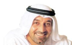 الصورة: الصورة: «دبي الجنوب» تدعم  الأعمال بحزمة محفزات