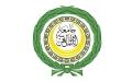 الصورة: الصورة: الجامعة العربية: ندعم إكسبو دبي ونتعاون لخدمة البشرية