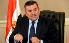 الصورة: الصورة: 3 حالات مصرية لها أولوية العودة من الكويت