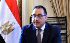 الصورة: الصورة: ما هو شرط مصر لتحمل تكاليف حجر العائدين من الخارج؟