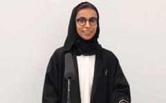 الصورة: الصورة: «سي إن بي سي»: علاج كورونا الذي ابتكرته الإمارات يحقق نتائج إيجابية