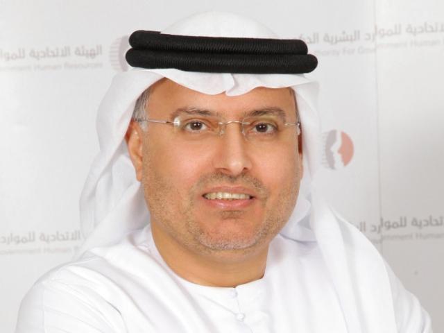 عبدالرحمن العور: الإمارات حولت تحديات جائحة كوفيد – 19 إلى فرص حقيقية لتطوير القطاع الحكومي