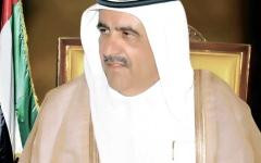 الصورة: الصورة: الإمارات تبدأ العمل على إعداد إطار تشريعي عالمي موحَّد للتمويل الإسلامي