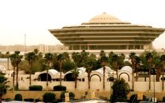 الصورة: الصورة: ما هو شرط سفر المقيمين بالسعودية إلى بلدانهم؟